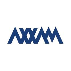 logo_axxam