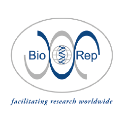 logo_biorep
